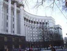 Новый министр здравоохранения хочет продлить жизнь украинцев