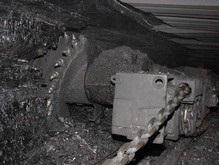 На стадии закрытия находится 101 украинская шахта