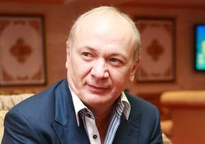 Иванющенко и Бойко вошли в набсовет лингвистического университета