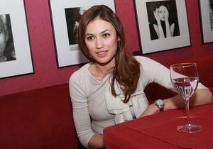 Ольга Куриленко рассказала Корреспонденту, почему больше не играет роли  просто красавиц
