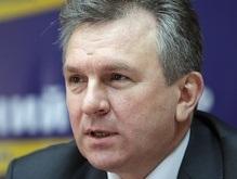 Жвания просил Криля бросить Ющенко и перейти к Тимошенко?