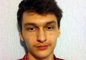 В Омске студент, оставив предсмертную запись в соцсети, покончил с собой в университете