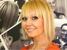 Певица Валерия выступит с докладом в Вене