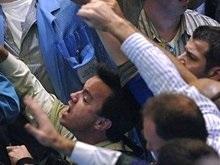 Обзор рынков: Украина восстанавливается