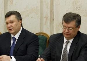 Глава МИД: Продление пребывания ЧФ России в Крыму является конституционным