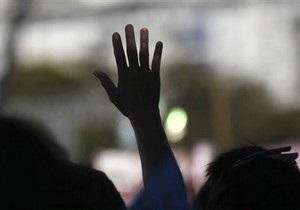Исследование: мужскую силу можно определить по длине безымянного пальца