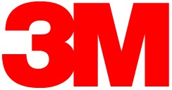 3М поздравляет с Днем Бухгалтера