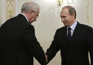 ВТБ может предоставить Украине полумиллиардный кредит