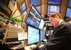 Украинские рынки закрыли неделю незначительным снижением индексов