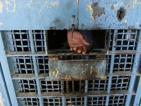 Российским заключенным будут оплачивать больничные