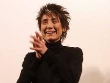 Земфира стала фавориткой Муз-ТВ 2008