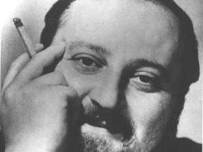 В Нью-Йорке умер известный российский писатель Георгий Вайнер
