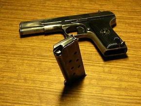 В Украине разоблачена банда киллеров