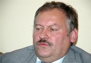 Затулин: У Януковича есть год, чтобы доказать, что он может управлять Украиной