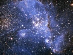 В Млечном Пути могут существовать, не зная друг о друге, более 200 цивилизаций - ученые
