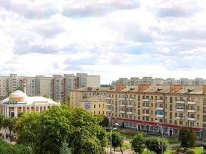 Жители Новоград-Волынского остались без воды
