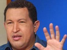 Чавес прекратит поставки нефти в США