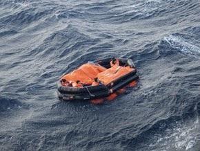 Капитан затонувшего судна New Star заявил, что действовал под давлением боцмана