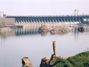 ВБ намерен вложить в украинские ГЭС 60 млн долларов