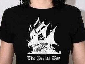 Дело The Pirate Bay назвали попыткой изменить суть интернета