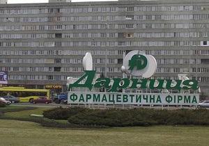 Жители левого берега Киева предлагают переименовать Ленинградскую площадь