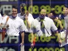 Обзор рынков: США рухнули на нефти