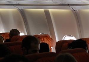 Сноуден мог купить билет на следующий рейс на Кубу - источник