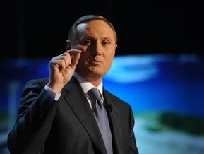Рада может создать ВСК по тарифам в Киеве 19 февраля