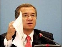 Секретариат ничего не знает об импорте электроэнергии из РФ