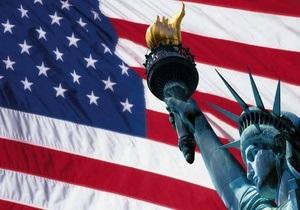 Договор об СНВ: США считают, что ядерное превосходство Вашингтона компенсирует любые действия Москвы