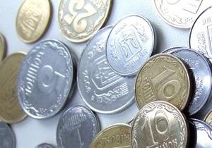 Налоговая отчиталась о возмещении НДС в первом квартале 2011 года (обновлено)