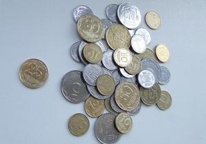 Раде предложили списать 27,6 млрд грн долгов по ЖКХ