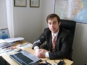 В Украине успешно завершено первое маркетинговое исследование