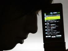 Эксперт: Мобильные телефоны вреднее курения
