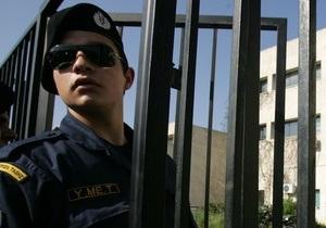 Прокуратура Греции вновь ищет виновных в шпионаже за местными политиками