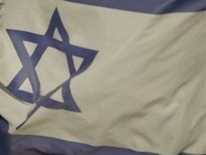 Израиль возобновляет блокаду сектора Газа