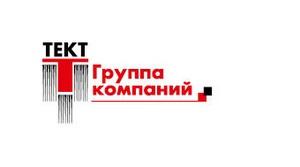 Алексей Сухоруков, генеральный директор ГК  ТЕКТ