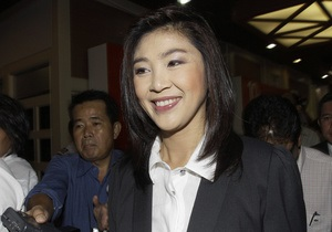 Будущего премьер-министра Таиланда обвиняют в раздаче на выборах лапши в обмен на голоса