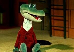 Умер один из создателей Крокодила Гены и Кто сказал мяу