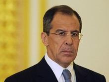 Россия списала миллиардный долг африканским странам