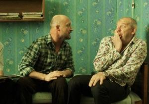 На Одесском кинофестивале пройдет Неделя российского кино
