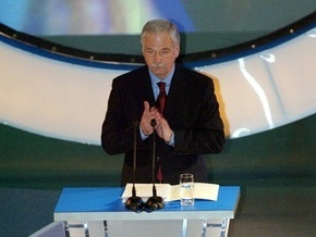 Грызлов призвал не закрывать глаза на проблемы с Украиной