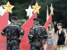 В Беларуси отпущены все оппозиционеры, задержанные после взрывов в Минске