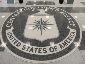ЦРУ семь лет скрывало, что по приказу американской разведки в Перу был сбит самолет с миссионерами