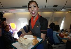 Бортпроводники рассказали, как бесплатно повысить класс в самолете
