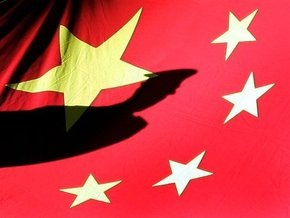 Китайская экономика стала третьей по величине в мире