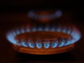 В Чернигове неизвестные перекрыли газ в трех многоэтажках