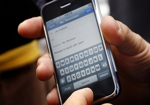 iPhone - бюджетную версию смартфона оценили в 150 долларов - Apple