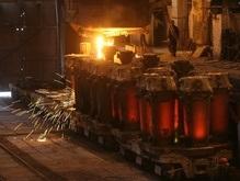 Металлургические предприятия не справляются с ростом цен на перевозки и газ