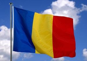Опрос: большинство населения Румынии желает возвращения коммунизма